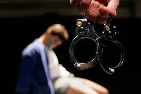 Сотрудников ФСИН и МВД за пытки  предлагают сажать пожизненно