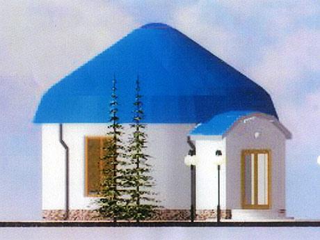 Группа татарских интеллигентов намерена возродить поклонение Вечному Небу Тэнри