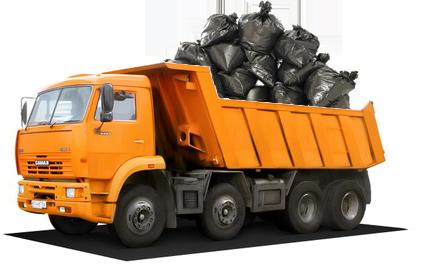 Вывоз мусора подорожает?