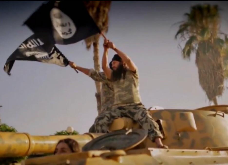 Американские политтехнологи: Мекка и Медина станут столицей «Исламского государства»