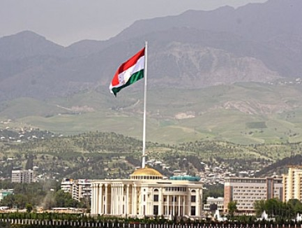 Таджикистан присоединится к рынку исламских финансов в 2015 году