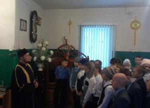 В российской глубинке школьники-немусульмане узнали правду об исламе