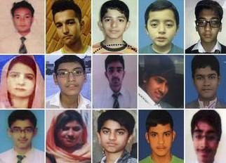 Исламские ученые во всем мире осудили теракт в школе Пешавара