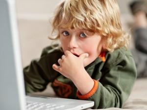 Дети и соцсети: крах цивилизации?
