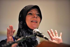 Топ-10 звездных хиджабов