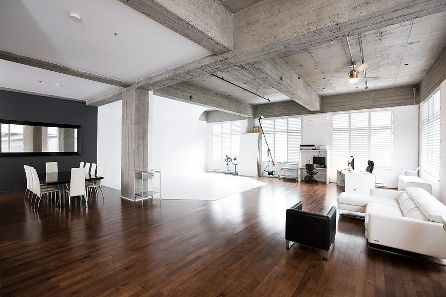Для чего нужна независимая оценка недвижимости?