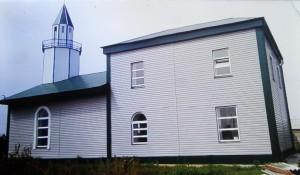 В казачьей станице Южного Урала постигают основы ислама