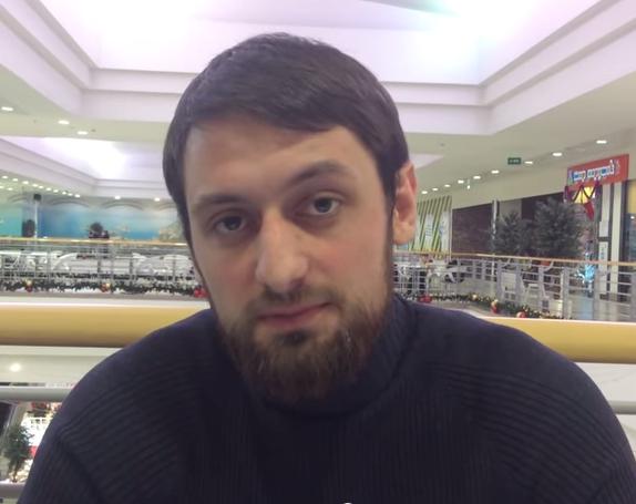 Российские мусульмане ответили на порочащие Пророка карикатуры эстафетой добра
