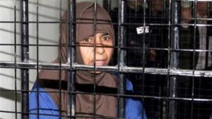 """Амман обменяет """"любимицу"""" ИГ на заложников из Японии и Иордании"""