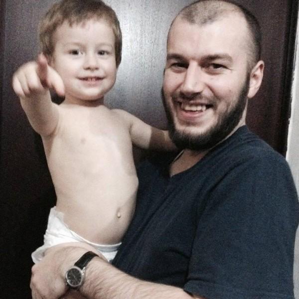 В Дагестане задержали инициатора анти-новогодней кампании