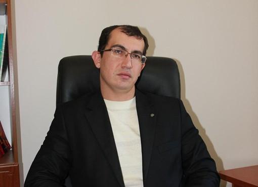 Айдер Исмаилов: Проблемы мусульман Крыма решаются
