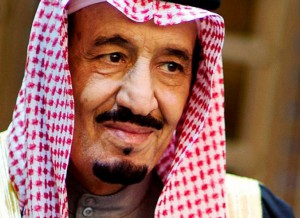 СМИ: Изменится ли политика Саудовской Аравии после ухода идеологов свержения Мурси?