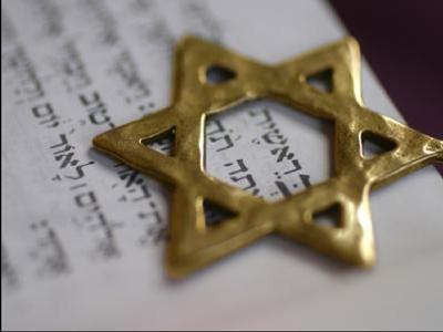 Синагога вступилась за прихожанку и даже обещала возместить за нее моральный ущерб
