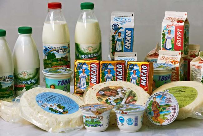 Компания известного татарского мецената вошла в Топ-50 предприятий России