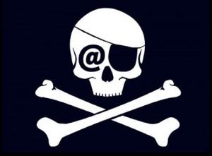 Фетва: интернет-пиратство в исламе эквивалентно краже