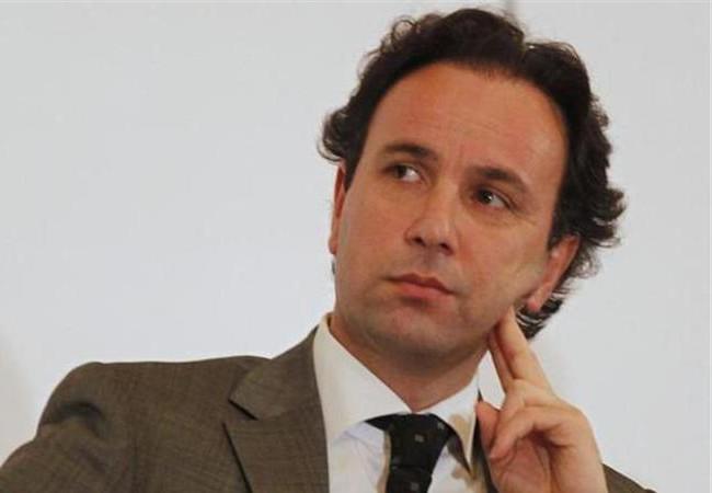 Сирийская оппозиция наотрез отказалась ехать на переговоры в Москву
