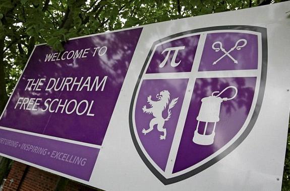 Христианскую школу закрыли за насаждение исламофобии детям