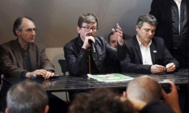Charlie Hebdo: Мы хотели показать доброту пророка Мухаммада