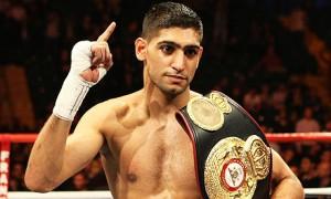 Чемпион по боксу призвал мусульман гордиться своей верой