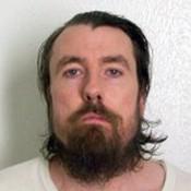 Заключенный-мусульманин добился права на бороду через верховный суд