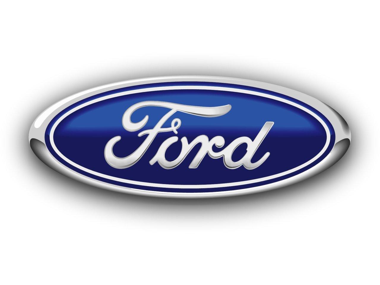Только оригинальные и лучшие запчасти автомобилей Ford