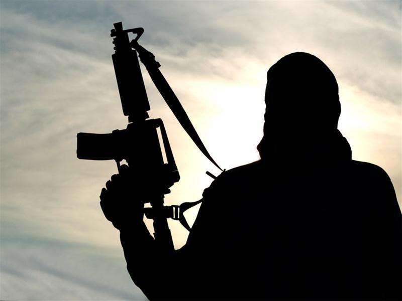 """Представитель """"Исламского государства"""" признался, что получал деньги из США"""