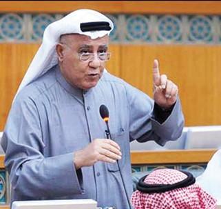 Депутат оскандалился, призвав мусульман к танцам и спиртному