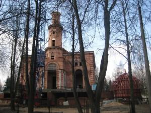 С салафитами Белоруссии провели профилактическую беседу