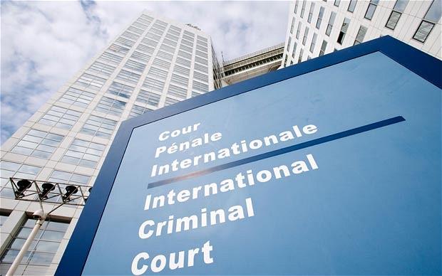 Палестинцы отправят Израиль под трибунал