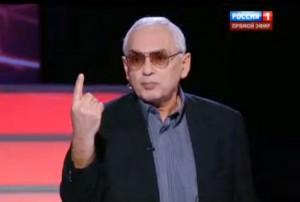 Известный кинорежиссер призвал сделать Ураза-байрам выходным днем в России