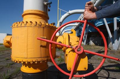 «Турецкий поток» стал ключевым приоритетом для «Газпрома»