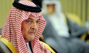В США успешно прооперировали саудовского министра
