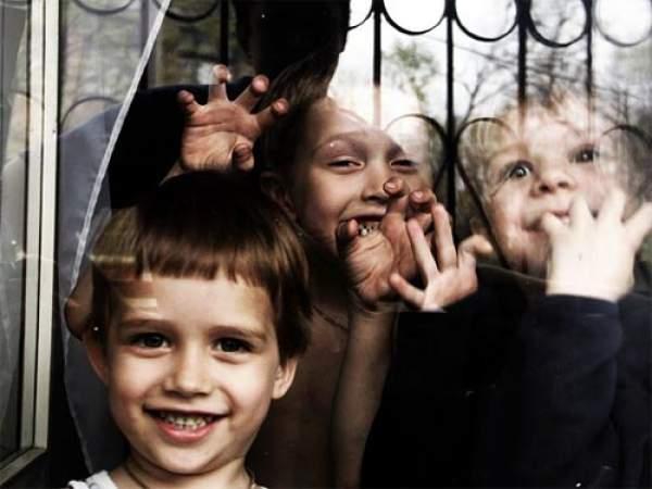 В Татарстане выполнили завет Пророка о сиротах
