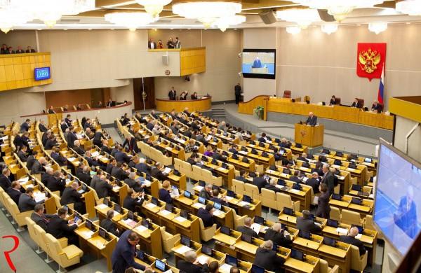 Россия призовет международные СМИ не оскорблять мусульман