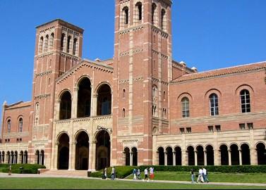 Азан в Калифорнийском университете разъярилисламофобов