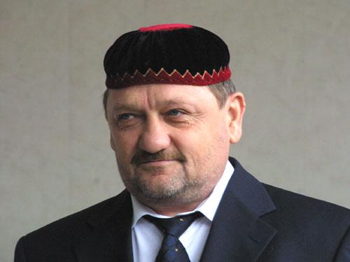 Дипломат: Визит Кадырова в Саудовскую Аравию стал судьбоносным