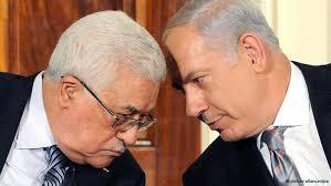 Израиль договорился с арабскими лидерами за спиной Аббаса