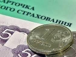 Власти Москвы исправили ошибку с непомерно дорогими полисами для мигрантов