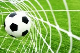 Имамы и священники объединятся в футбольную команду