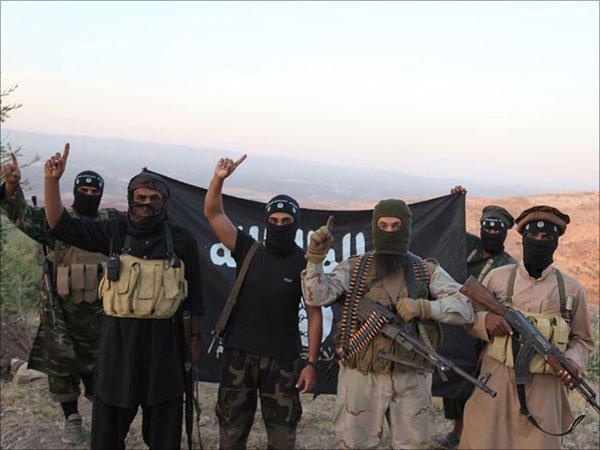 Кадыров: Агентурные сети позволяют контролировать ситуацию в ИГИЛ