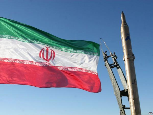 """Иран назвал """"уткой"""" договор с США о вывозе ядерных материалов в РФ"""