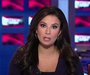 Канал Fox News попросил прощения за ложь о мусульманах