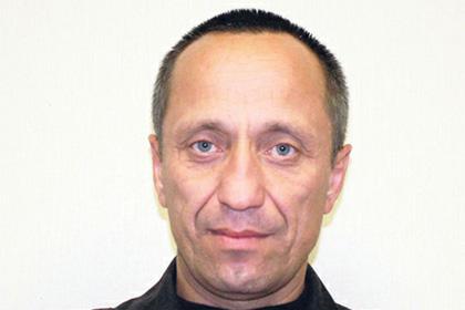 Вынесен приговор экс-милиционеру Попкову, изнасиловавшему и убившему 22 женщины