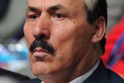 В Дагестане созрела масштабная акция в защиту Пророка