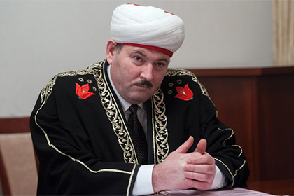 Равиль Пончаев (Фото: lenobl.ru)