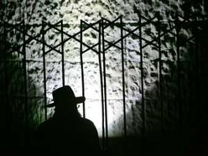 """Зарезавшая татарина """"Мария со свастикой"""" отказалась от защиты синагоги"""