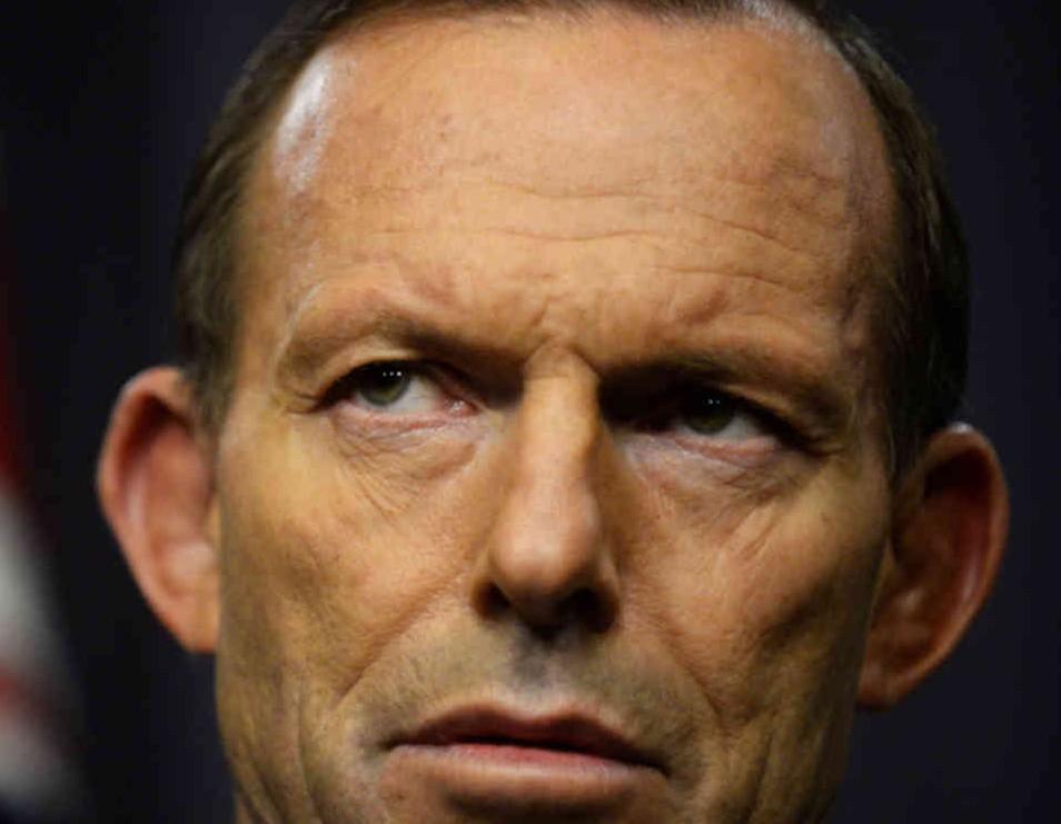 Премьер Австралии мусульманам: осудите еще раз, и еще много-много раз