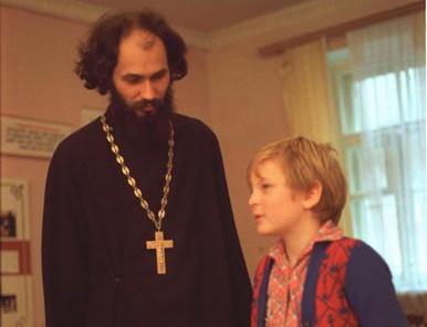 Глава РПЦ призвал Госдуму финансировать православные школы наравне со светскими