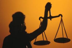 В суде Оренбуржья решается судьба классических исламских трудов