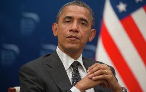 """США отказались воевать с """"Исламским государством"""" на земле"""